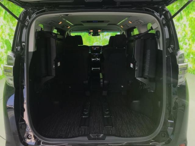 Z 純正 7インチ メモリーナビ/両側電動スライドドア/プリクラッシュセーフティ/車線逸脱防止支援システム/ヘッドランプ LED/Bluetooth接続 衝突被害軽減システム バックカメラ ワンオーナー(8枚目)