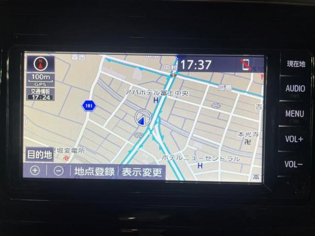 Z 純正 7インチ メモリーナビ/両側電動スライドドア/プリクラッシュセーフティ/車線逸脱防止支援システム/ヘッドランプ LED/Bluetooth接続 衝突被害軽減システム バックカメラ ワンオーナー(9枚目)