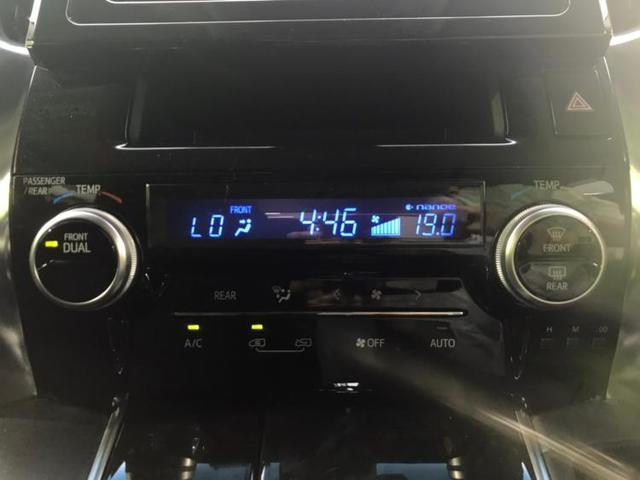 Z 純正 7インチ メモリーナビ/両側電動スライドドア/プリクラッシュセーフティ/車線逸脱防止支援システム/ヘッドランプ LED/Bluetooth接続 衝突被害軽減システム バックカメラ ワンオーナー(13枚目)