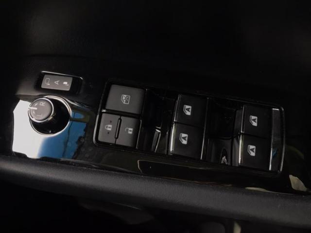 Z 純正 7インチ メモリーナビ/両側電動スライドドア/プリクラッシュセーフティ/車線逸脱防止支援システム/ヘッドランプ LED/Bluetooth接続 衝突被害軽減システム バックカメラ ワンオーナー(15枚目)