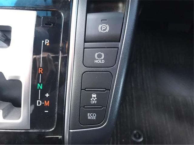 Z 純正 7インチ メモリーナビ/両側電動スライドドア/プリクラッシュセーフティ/車線逸脱防止支援システム/ヘッドランプ LED/Bluetooth接続 衝突被害軽減システム バックカメラ ワンオーナー(17枚目)