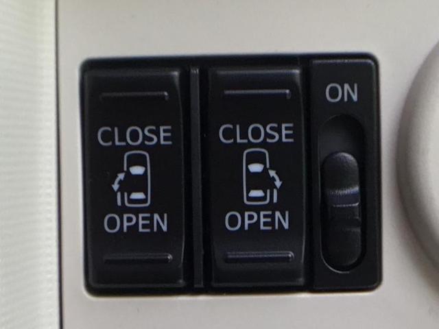 GメイクアップリミテッドSA3 届出済未使用車 OPツートンカラー 両側電動スライド バックカメラ LEDヘッドランプ 禁煙車 レーンアシスト 記録簿 盗難防止装置 アイドリングストップ オートライト(10枚目)