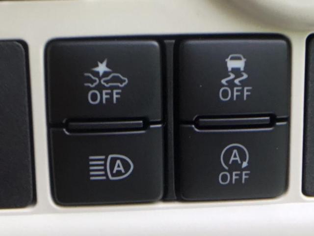 GメイクアップリミテッドSA3 届出済未使用車 OPツートンカラー 両側電動スライド バックカメラ LEDヘッドランプ 禁煙車 レーンアシスト 記録簿 盗難防止装置 アイドリングストップ オートライト(11枚目)