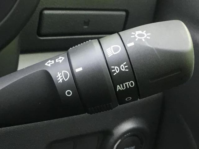 スタイルブラックリミテッドSA3 スマアシ3/バックカメラ/スマートキー/プッシュスタート LEDヘッドランプ レーンアシスト 盗難防止装置 アイドリングストップ オートマチックハイビーム オートライト(13枚目)