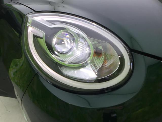 スタイルブラックリミテッドSA3 スマアシ3/バックカメラ/スマートキー/プッシュスタート LEDヘッドランプ レーンアシスト 盗難防止装置 アイドリングストップ オートマチックハイビーム オートライト(18枚目)
