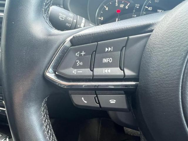 4WD XDエクスクルーシブモード 純正 7インチ メモリーナビ/シート フルレザー/車線逸脱防止支援システム/パーキングアシスト バックガイド/電動バックドア/ヘッドランプ LED/ETC/EBD付ABS/横滑り防止装置 革シート(14枚目)