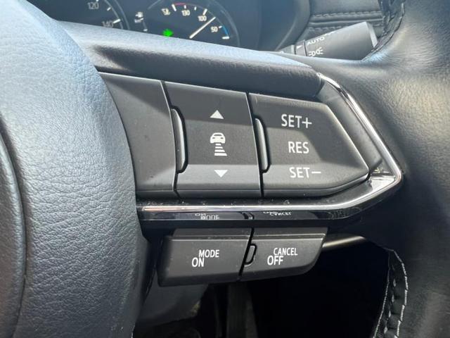 4WD XDエクスクルーシブモード 純正 7インチ メモリーナビ/シート フルレザー/車線逸脱防止支援システム/パーキングアシスト バックガイド/電動バックドア/ヘッドランプ LED/ETC/EBD付ABS/横滑り防止装置 革シート(15枚目)