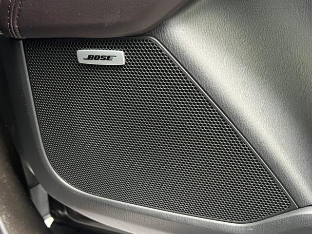 4WD XDエクスクルーシブモード 純正 7インチ メモリーナビ/シート フルレザー/車線逸脱防止支援システム/パーキングアシスト バックガイド/電動バックドア/ヘッドランプ LED/ETC/EBD付ABS/横滑り防止装置 革シート(16枚目)