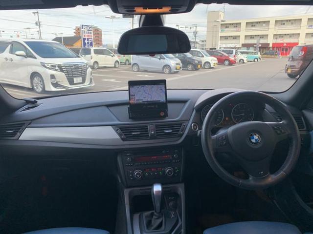 sDrive 18i Mスポーツパッケージ 本革シート(4枚目)