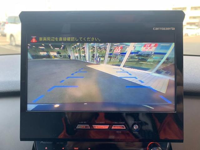 sDrive 18i Mスポーツパッケージ 本革シート(10枚目)