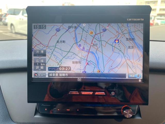 sDrive 18i Mスポーツパッケージ 本革シート(11枚目)