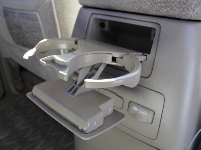 トヨタ アルファードハイブリッド G-ED 4WD Bカメラ付HDDナビ 両側電動ドア ETC