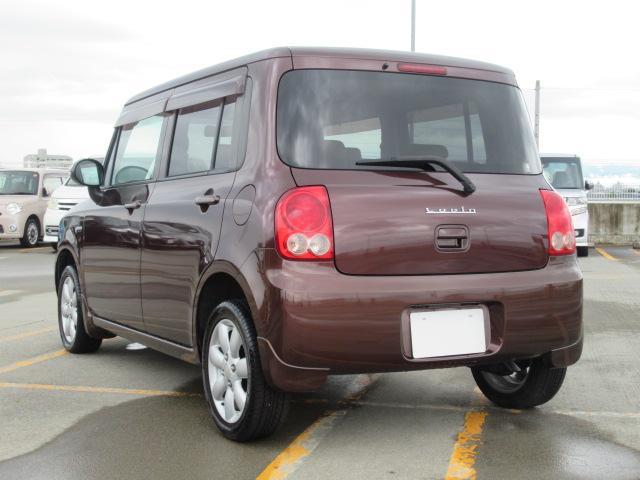 当社の在庫車は全車、「内装外装クリーニング施工済み」お値段以上の上質なお車ばかりを取り揃えておりますので是非ご覧下さい!!