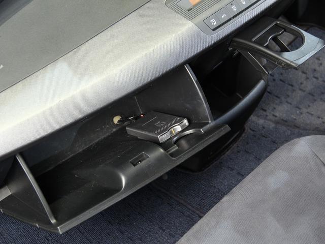 GエアロLPKG 7人乗 スマートキー HDDナビ 電動ドア(6枚目)