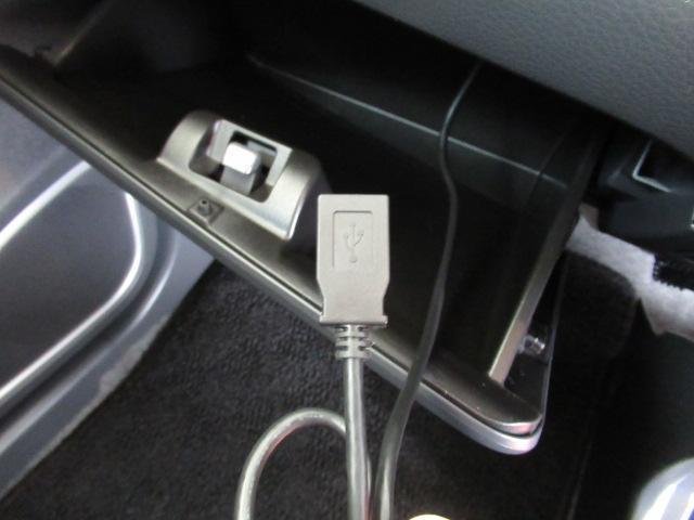 X 禁煙車 レーダーブレーキサポート Bluetooth(5枚目)