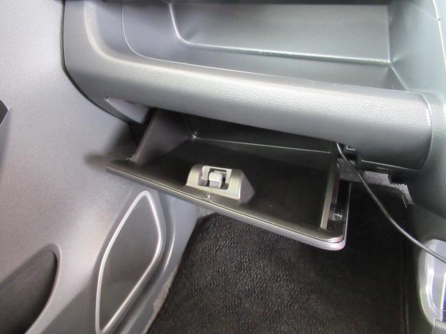 X 禁煙車 レーダーブレーキサポート Bluetooth(15枚目)