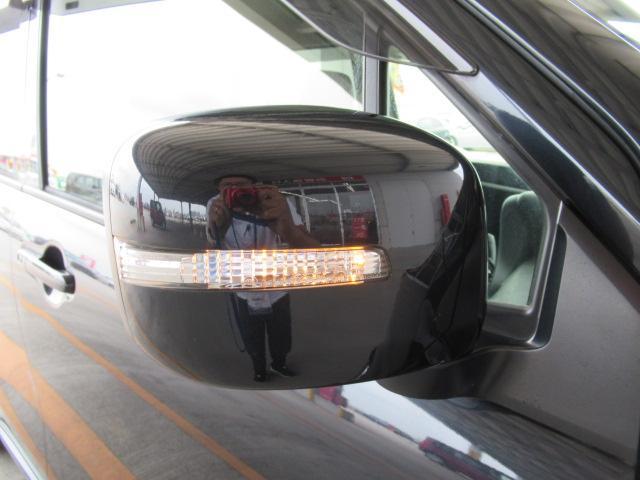 X 禁煙車 レーダーブレーキサポート Bluetooth(19枚目)