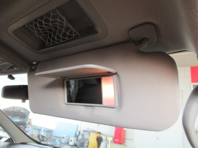 AS フルセグ付HDDナビ 両側電動ドア 後席モニター(12枚目)