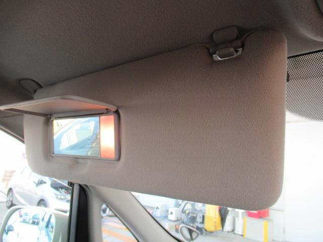 AS フルセグ付HDDナビ 両側電動ドア 後席モニター(13枚目)