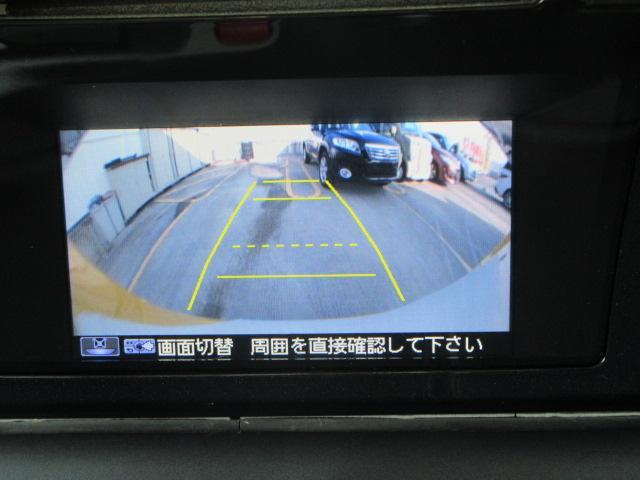 ツアラー・Lパッケージ Bカメラ クルコン TEIN車高調(5枚目)