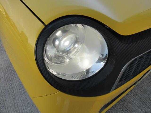 ツアラー・Lパッケージ Bカメラ クルコン TEIN車高調(16枚目)