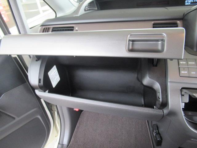 G HDDナビエアロエディション禁煙車 両側電動スライドドア(9枚目)