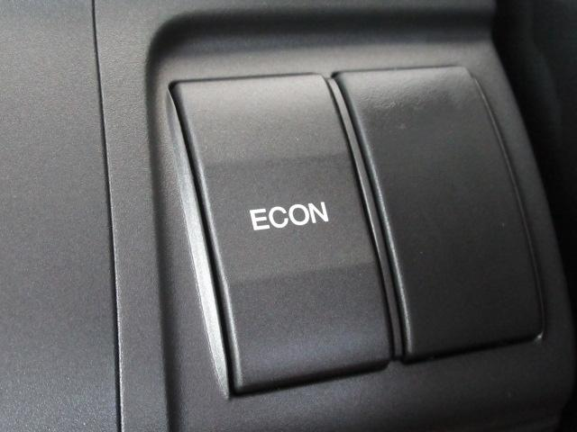 G HDDナビエアロエディション禁煙車 両側電動スライドドア(11枚目)