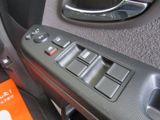 G HDDナビエアロエディション禁煙車 両側電動スライドドア(13枚目)
