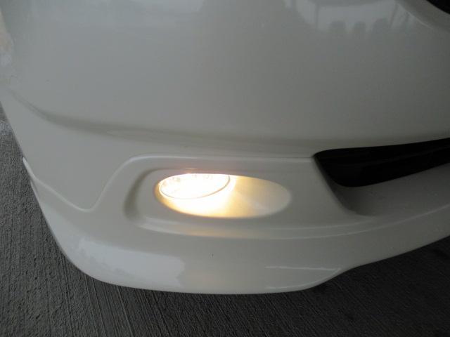 G HDDナビエアロエディション禁煙車 両側電動スライドドア(16枚目)