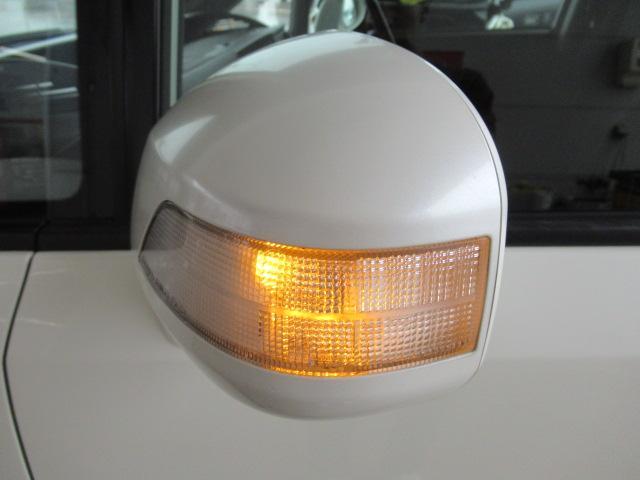 G HDDナビエアロエディション禁煙車 両側電動スライドドア(17枚目)