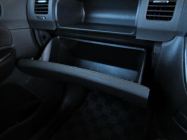 X エアロスポーツパッケージ 禁煙車ナビ HIDヘッドライト(10枚目)