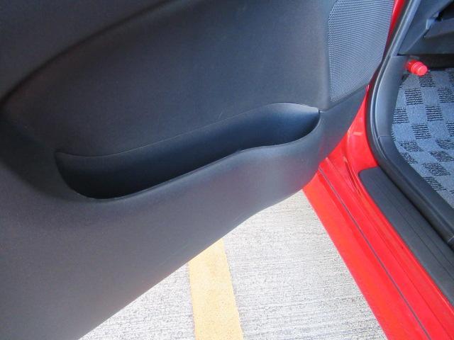 X エアロスポーツパッケージ 禁煙車ナビ HIDヘッドライト(16枚目)