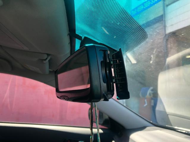 250G バックカメラ ETC ナビ 障害物センサー(13枚目)