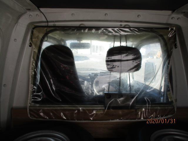 「ダイハツ」「ミゼットII」「軽自動車」「愛知県」の中古車16
