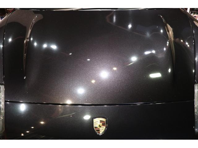 「ポルシェ」「ポルシェ カイエン」「SUV・クロカン」「岐阜県」の中古車8