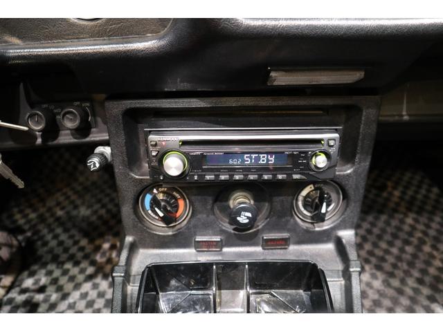 「MG」「MGB」「オープンカー」「岐阜県」の中古車32