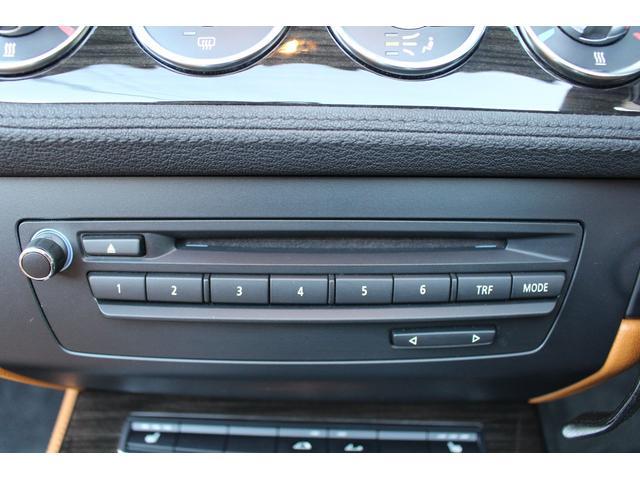 sDrive20iターボ ハイライン後期型 希少キャメル色革(14枚目)