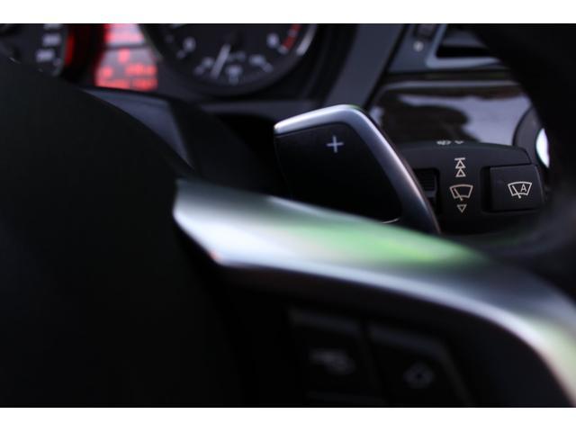 sDrive20iターボ ハイライン後期型 希少キャメル色革(15枚目)