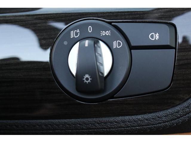 sDrive20iターボ ハイライン後期型 希少キャメル色革(19枚目)
