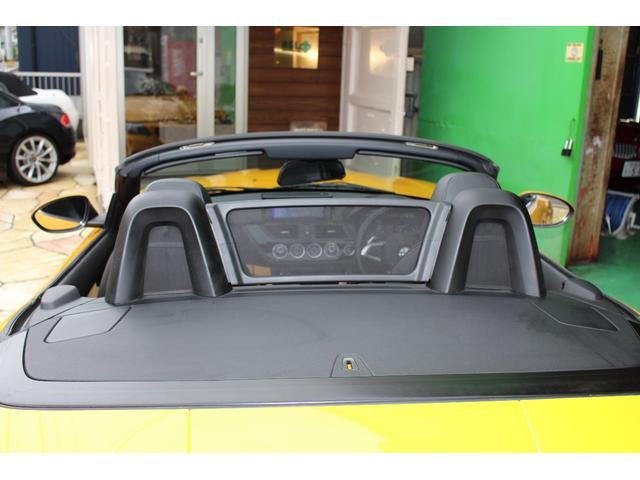 Bmw Z4 S Drive 20i 2011 Yellow 65000 Km Details Japanese Used Cars Goo Net Exchange
