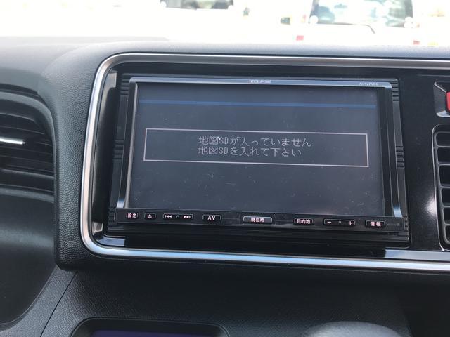 「ホンダ」「ライフ」「コンパクトカー」「三重県」の中古車28
