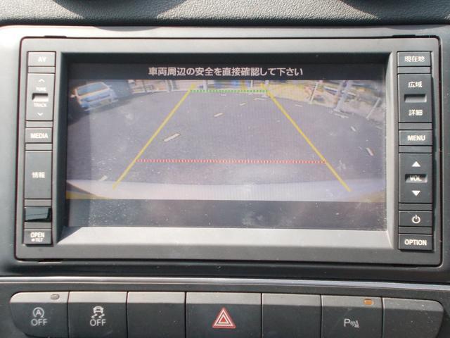 「アウディ」「アウディ A3」「コンパクトカー」「三重県」の中古車15