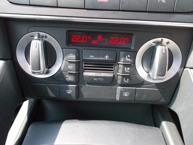 「アウディ」「アウディ A3」「コンパクトカー」「三重県」の中古車18