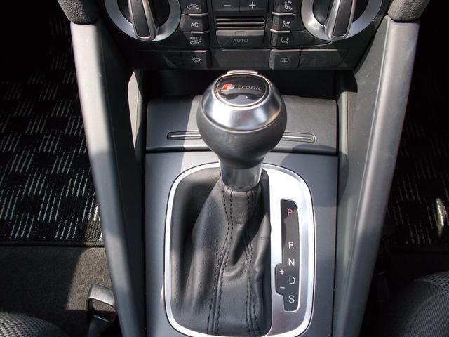 「アウディ」「アウディ A3」「コンパクトカー」「三重県」の中古車19