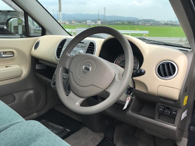 「日産」「モコ」「コンパクトカー」「三重県」の中古車21