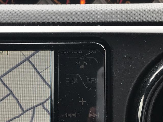 「トヨタ」「カローラルミオン」「ミニバン・ワンボックス」「三重県」の中古車28