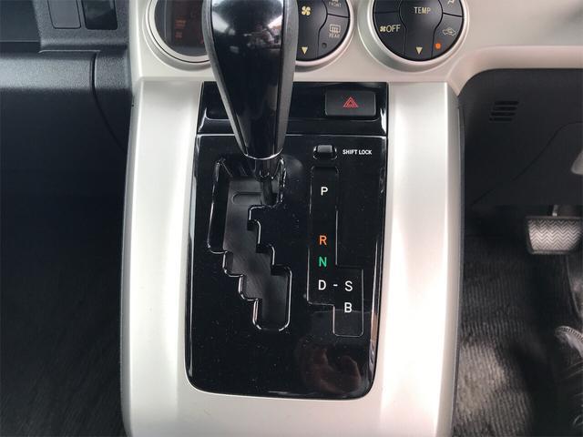 「トヨタ」「カローラルミオン」「ミニバン・ワンボックス」「三重県」の中古車32