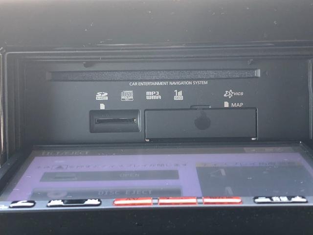 Xアイドリングストップ SDナビ ワンセグTV バックカメラ スマートキー プッシュスタート ETC アイドリングストップ(17枚目)
