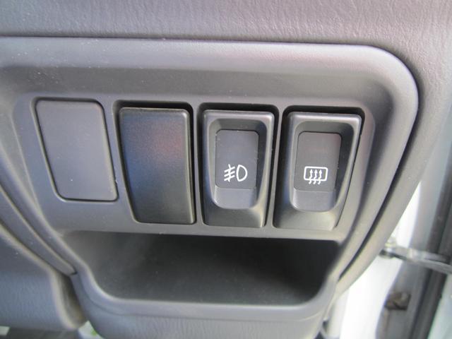 スバル プレオ RS 2WD 5速MT スーパーチャージャー オートAC
