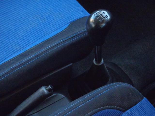 RS 4WD 5速MT スーパーチャージャー Tベルト交換済(6枚目)
